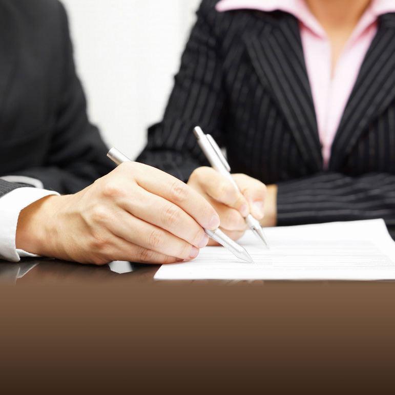Audit, conseil et formations