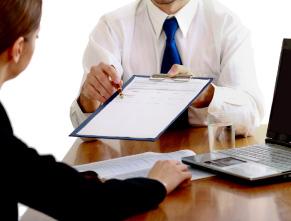 Services aux professionels
