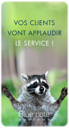 Solution de service client ou Helpdesk