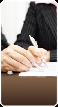 Logiciel CRM audit conseil et formations