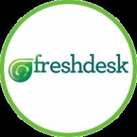 Partenaire intégrateur Freshdesk