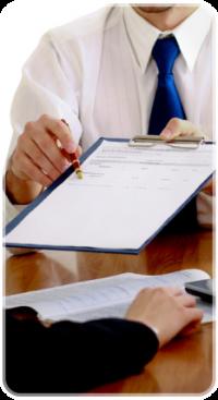 Logiciel CRM services aux professionels