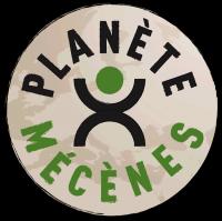 Planète mécènes