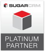 Partenaire SugarCRM 2014