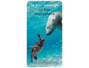 Campagne marketing : Le bon message au bon destinataire !