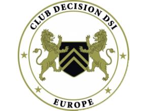 Blue note systems membre partenaire technologique du Club décision DSI