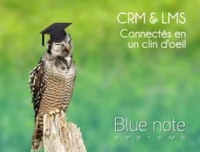 Connecteur Logiciel de gestion de formation et LMS