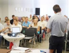 Logiciel métier pour centres et organismes de formation