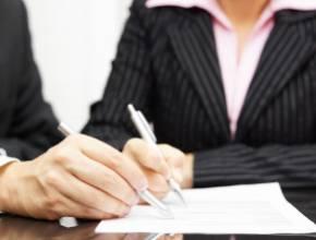 Logiciel CRM métier audit conseil et formations
