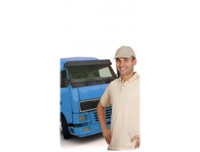 Logiciel CRM transport