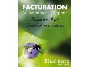 Facturation automatique et digitale