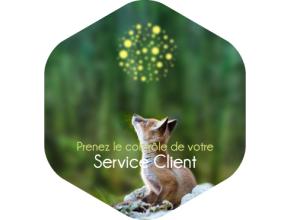 Logiciel Freshdesk, prenez le contrôle de votre service client