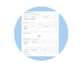 Freshdesk, aperçu nouveau système de workflows
