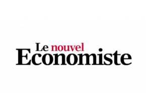Le nouvel économiste