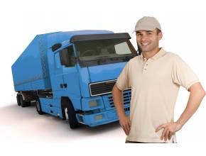 Logiciel CRM métier Transporteur