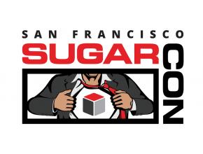 SugarCon 2017 l'évenement annuel SugarCRM