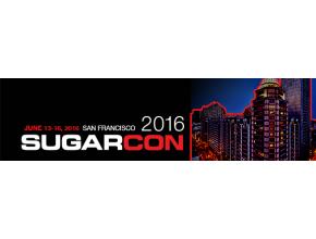 SugarCon 2016 évenement annuel SugarCRM
