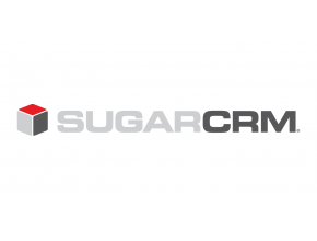 SugarCRM, solution CRM