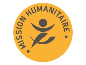 Blue note systems soutient une mission humanitaire au Bénin et Togo