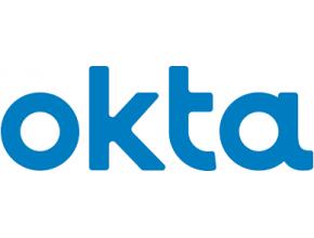 Okta, plateforme de gestion des connexions sécurisées entre les personnes et les technologies