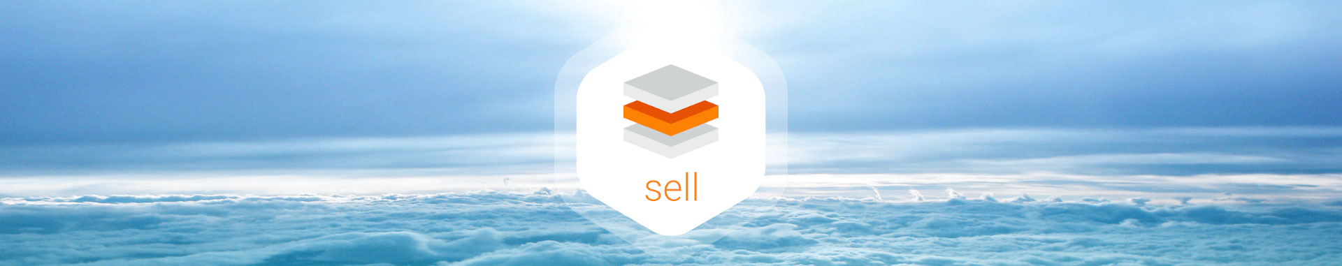 Sugar Sell la solution CRM cloud de SugarCRM