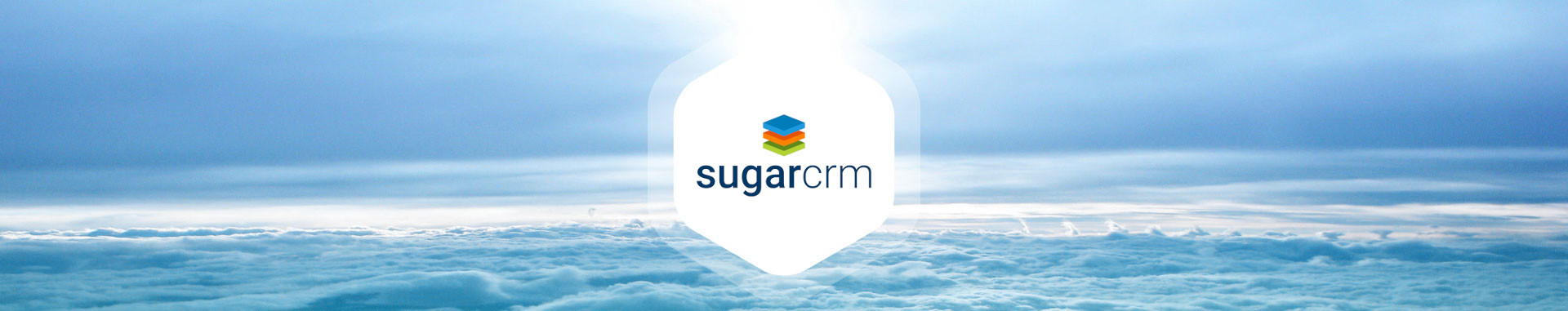 SugarCRM et IA