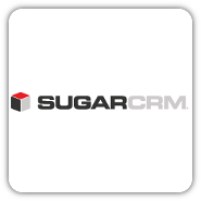 Solution SugarCRM